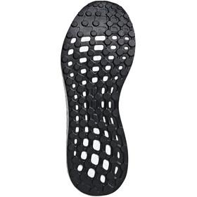 adidas SolarDrive Running Shoes Herren white/white/core black